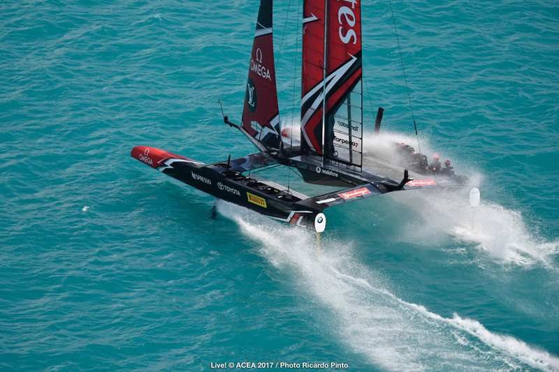 Americas-Cup-Bermuda-May-29-2017-14