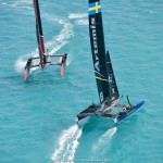 America's Cup Bermuda May 29 2017  (15)