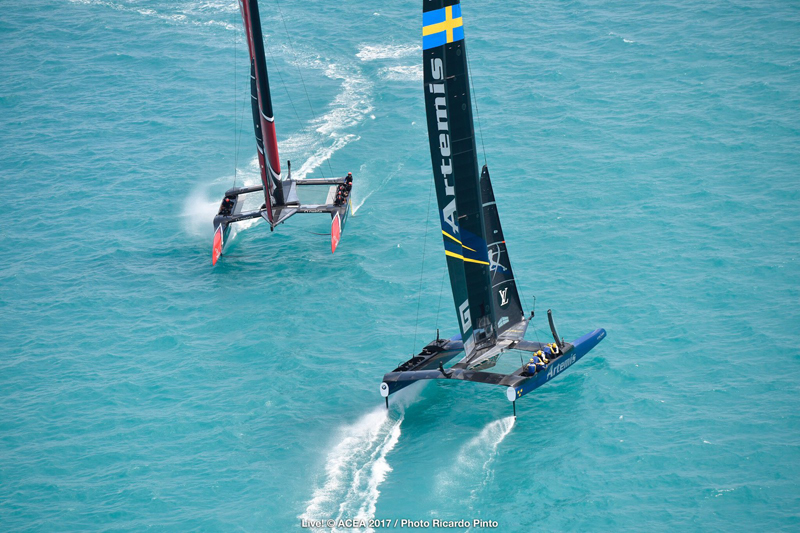 Americas-Cup-Bermuda-May-29-2017-15