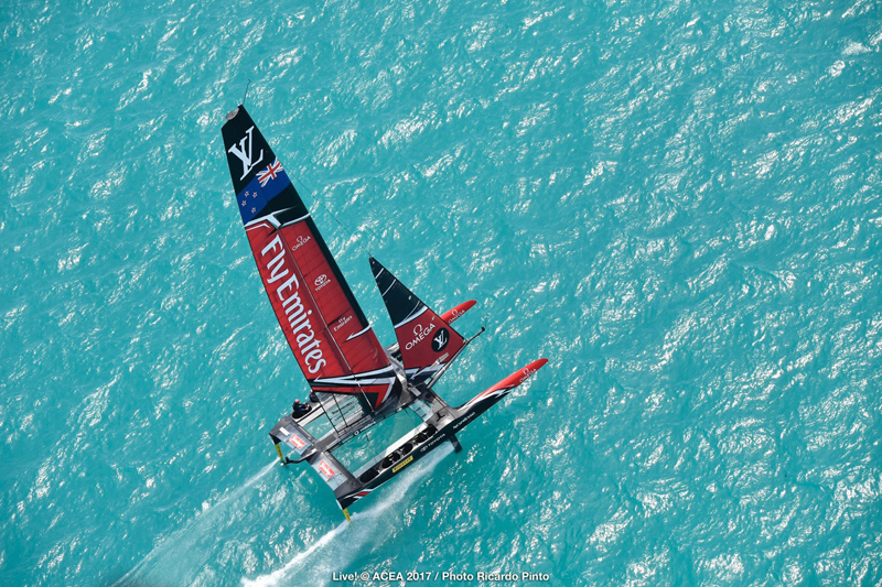 Americas-Cup-Bermuda-May-29-2017-16