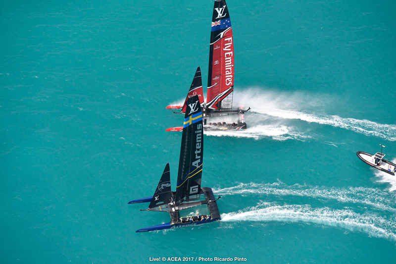 Americas-Cup-Bermuda-May-29-2017-17