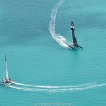 America's Cup Bermuda May 29 2017  (19)