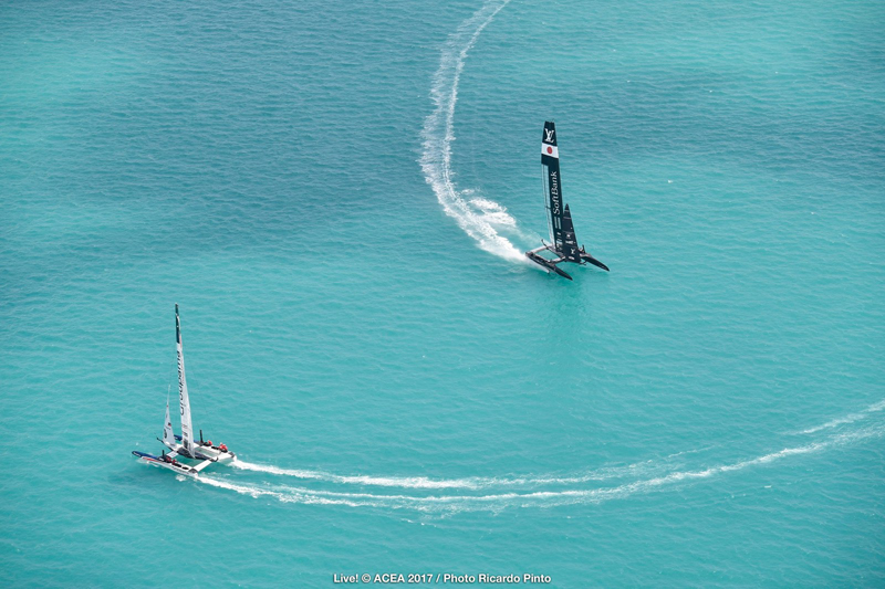 Americas-Cup-Bermuda-May-29-2017-19