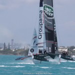 America's Cup Bermuda May 29 2017  (2)
