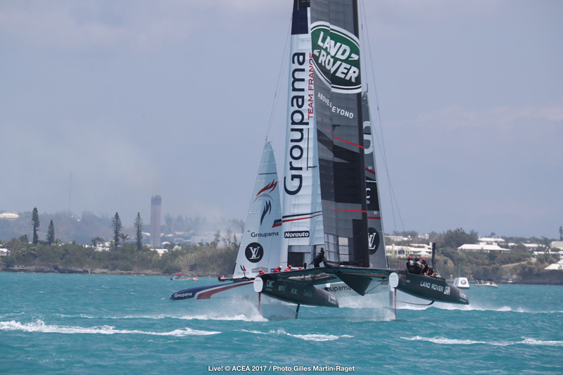 Americas-Cup-Bermuda-May-29-2017-2