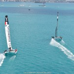 America's Cup Bermuda May 29 2017  (20)