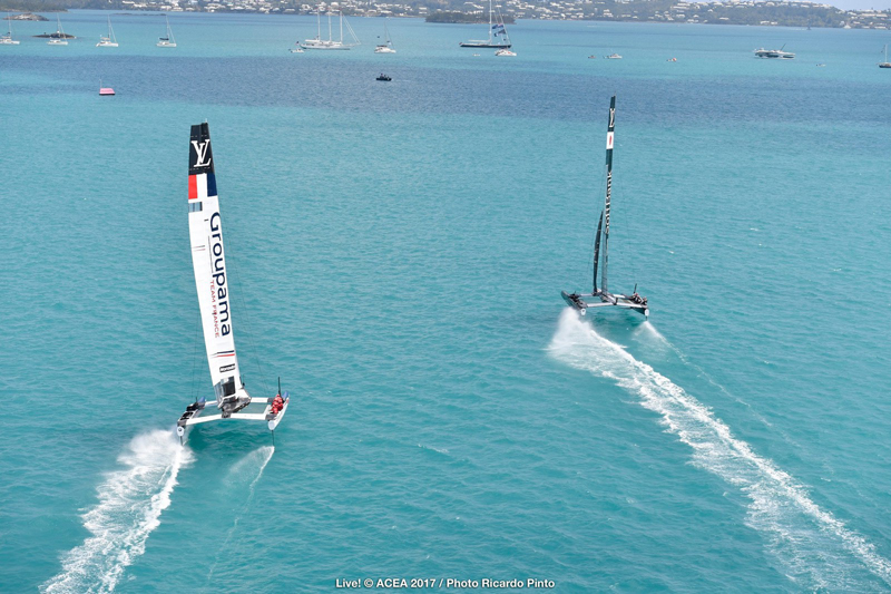 Americas-Cup-Bermuda-May-29-2017-20