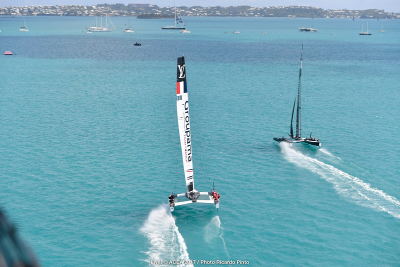 Americas-Cup-Bermuda-May-29-2017-21