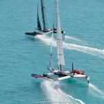 America's Cup Bermuda May 29 2017  (22)