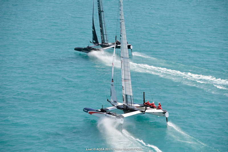 Americas-Cup-Bermuda-May-29-2017-22