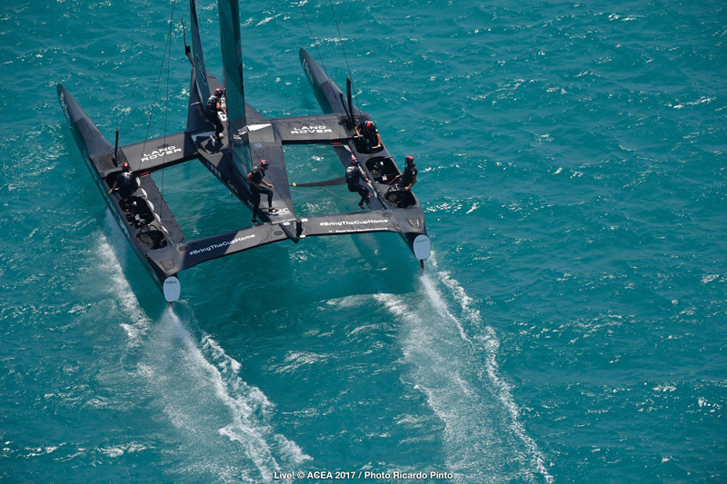 Americas-Cup-Bermuda-May-29-2017-23