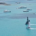America's Cup Bermuda May 29 2017  (24)