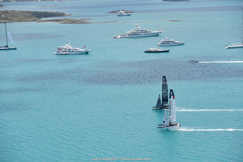 Americas-Cup-Bermuda-May-29-2017-24