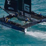 America's Cup Bermuda May 29 2017  (27)