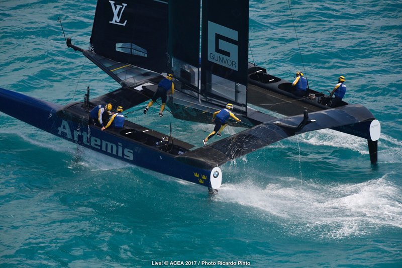 Americas-Cup-Bermuda-May-29-2017-27