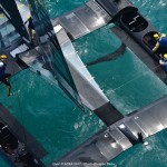 America's Cup Bermuda May 29 2017  (28)