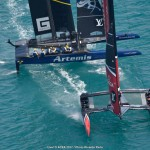 America's Cup Bermuda May 29 2017  (29)