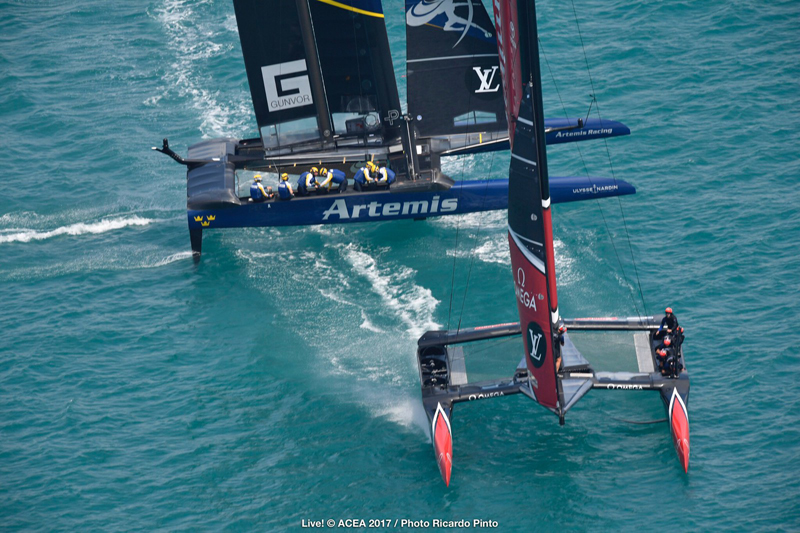 Americas-Cup-Bermuda-May-29-2017-29