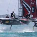 America's Cup Bermuda May 29 2017  (3)