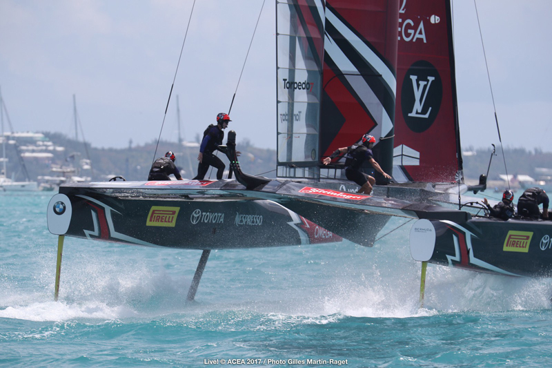Americas-Cup-Bermuda-May-29-2017-3