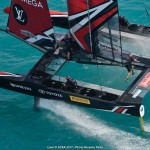 America's Cup Bermuda May 29 2017  (30)