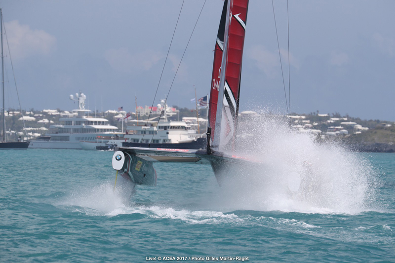 Americas-Cup-Bermuda-May-29-2017-4