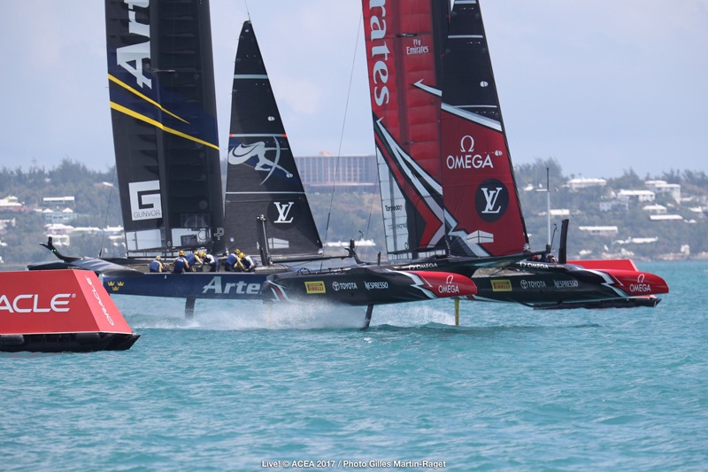 Americas-Cup-Bermuda-May-29-2017-5