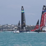America's Cup Bermuda May 29 2017  (6)