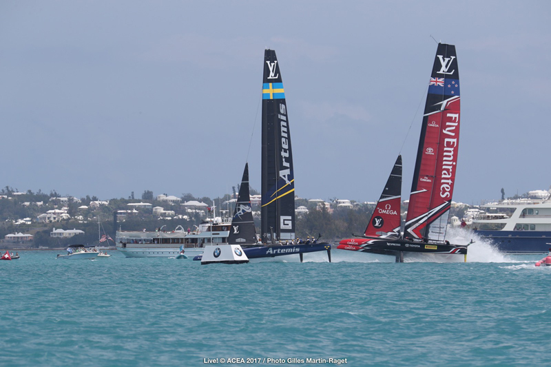 Americas-Cup-Bermuda-May-29-2017-6