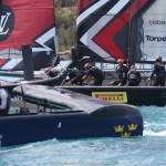 America's Cup Bermuda May 29 2017  (7)