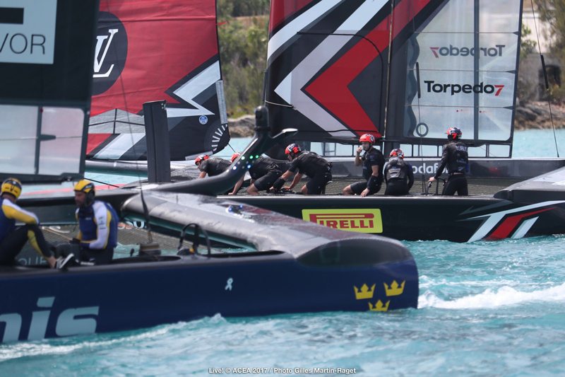 Americas-Cup-Bermuda-May-29-2017-7