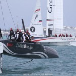 America's Cup Bermuda May 29 2017  (8)