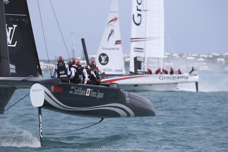 Americas-Cup-Bermuda-May-29-2017-8