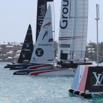 America's Cup Bermuda May 29 2017  (9)