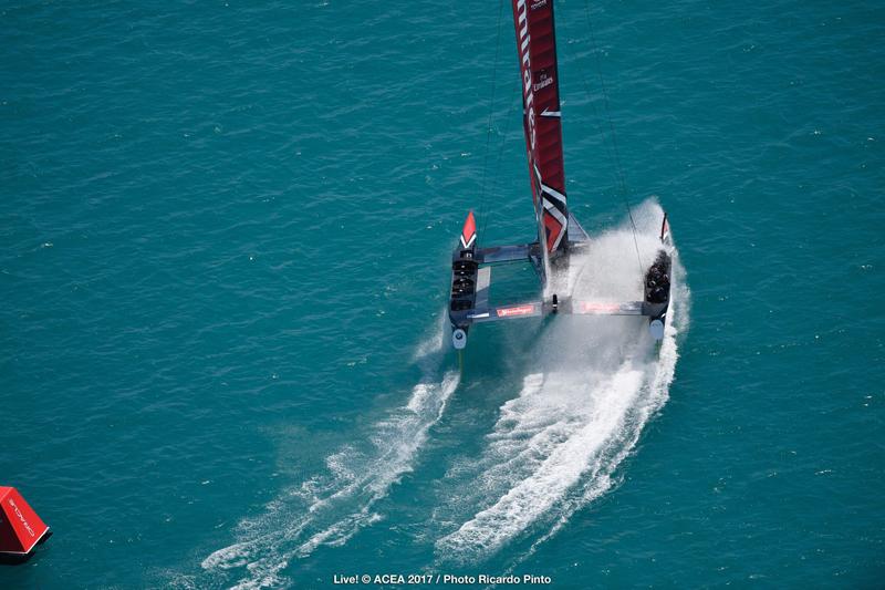 Americas-Cup-Bermuda-May-30-2017-19
