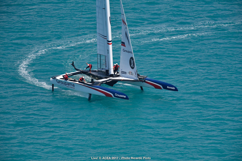 Americas-Cup-Bermuda-May-30-2017-31
