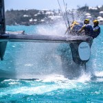 America's Cup Bermuda May 30 2017 (4)