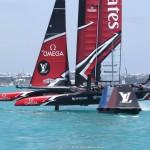 America's Cup Bermuda May 30 2017 (5)