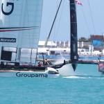 America's Cup Bermuda May 30 2017 (7)