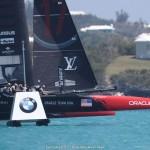 America's Cup Bermuda May 30 2017 (9)