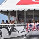 America's Cup Bermuda May 31 2017 (10)