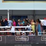 America's Cup Bermuda May 31 2017 (14)