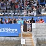 America's Cup Bermuda May 31 2017 (21)