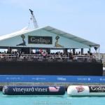 America's Cup Bermuda May 31 2017 (24)