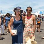 America's Cup Bermuda May 31 2017 (27)