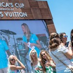 America's Cup Bermuda May 31 2017 (3)