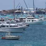 America's Cup Bermuda May 31 2017 (4)