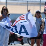 America's Cup Bermuda May 31 2017 (6)