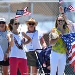 America's Cup Bermuda May 31 2017 (7)