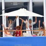 America's Cup Bermuda May 31 2017 (9)
